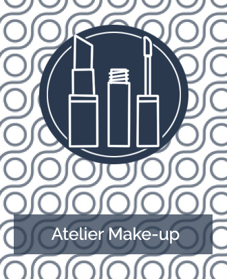 atelier make-up