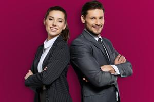 consultant conseil en image pour commerciaux