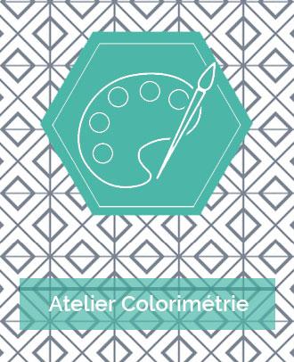 atelier-colorimétrie