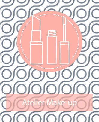 atelier-make-up2