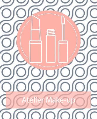 atelier-make-up2