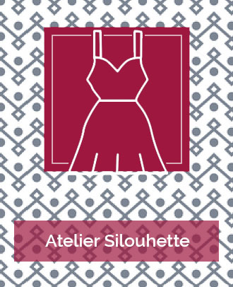 atelier-silhouette