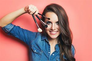 Auto-maquillage-v2