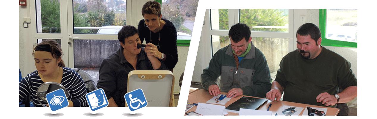 handicap-conseil-images-relooking2