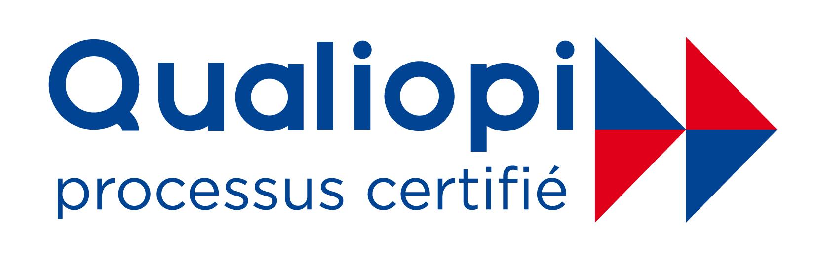 Logo Qualiopi-300dpi-Impression-56